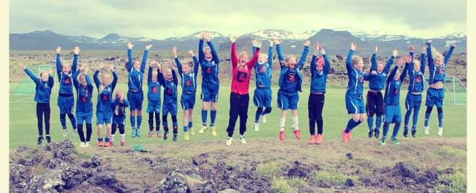 Mannlífsmynd, Sumarnámskeið 2014