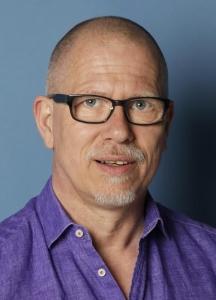 Björn Hilmarsson