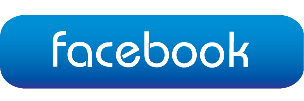 Facebook Hnappur - final