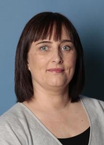 Kristjana Hermannsdóttir
