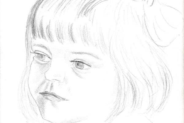 Lydía Rafnsdóttir, 1967