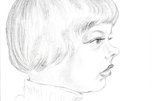 Beggi, 1972